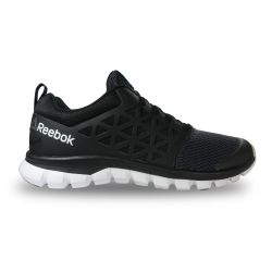 chaussures halterophilie