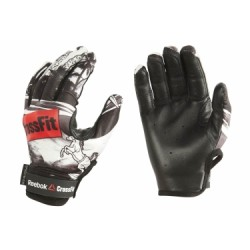 gants crossfit
