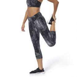 accessoire fitness - legging sport femme