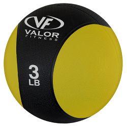 accessoire fitness - medecine ball