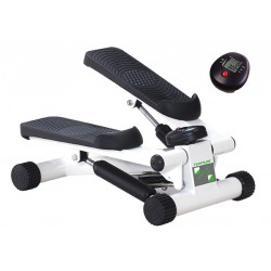 accessoire fitness - mini stepper