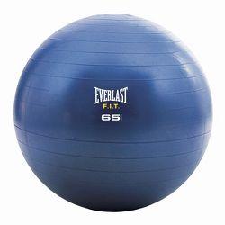 accessoire fitness - swiss ball
