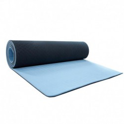 accessoire fitness - tapis fitness
