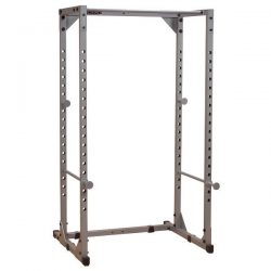 cage de crossfit Body Solid Powerline ppr200x