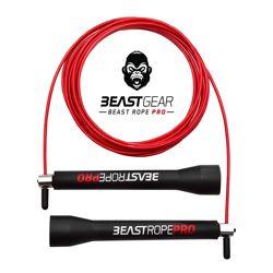 corde a sauter Beast Gear Beast Rope Pro