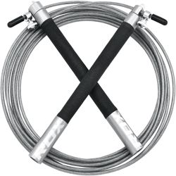 corde a sauter fitness RDX Skipping Rope