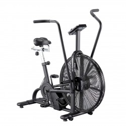 materiel crossfit - assault air bike