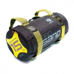 materiel crossfit - power bag