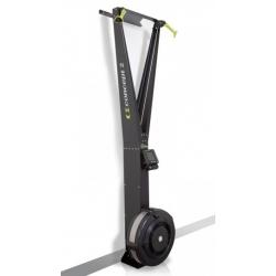 materiel crossfit - skierg concept 2