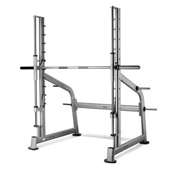 meilleur rack a squat
