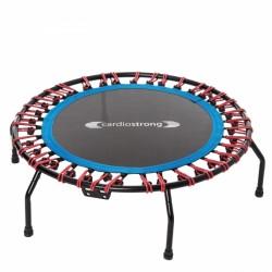 mini trampoline fitness classique