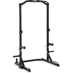 power rack Klarfit Rackotar