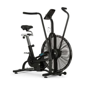 Strike Bike de Capital Sports - Avis