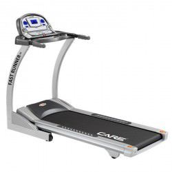 tapis de course Care Fast Runner