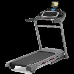 tapis de course Proform Trainer 8.0