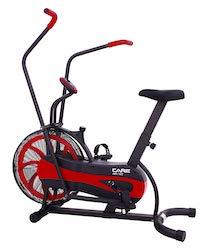 air bike care