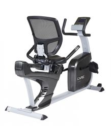 velo d appartement care cardio master