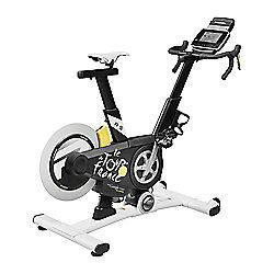 velo d appartement spinning proform