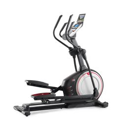 velo elliptique Proform Endurance 520 E