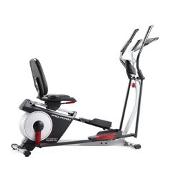 velo elliptique Proform Hybrid Trainer