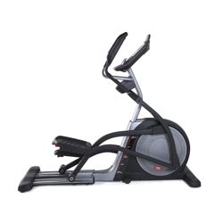 velo elliptique Proform Trainer 7.0