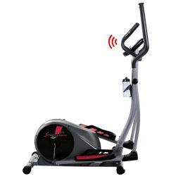 velo elliptique Sportstech CX608