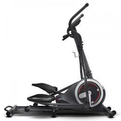 velo elliptique Sportstech CX640