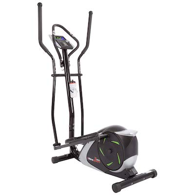 velo elliptique Ultrasport XT-Trainer 800A