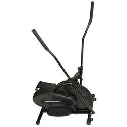 velo elliptique pas cher Ultrasport X-Trainer 100