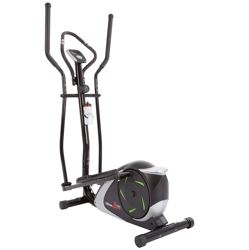 velo elliptique pas cher Ultrasport XT-Trainer 700m