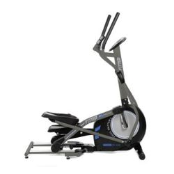 velo elliptique professionnel Fytter Crosser CR-10B