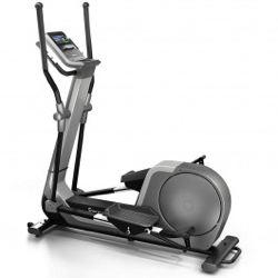 velo elliptique professionnel Sportstech CX640