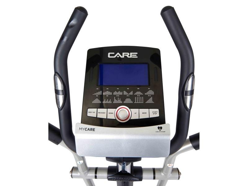 Care CE-690 promo