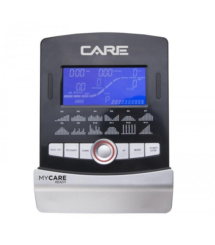 Care CE-690 test