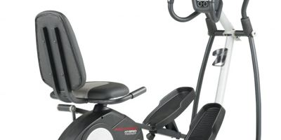 Proform Hybrid Trainer pas cher
