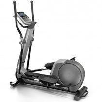 Sportstech LCX800 avis