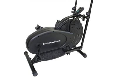 Ultrasport X-Trainer 100 promo
