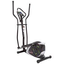 Ultrasport XT-Trainer 800A avis