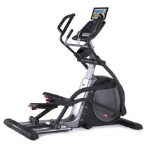 Velo Elliptique Proform Trainer 7.0 avis