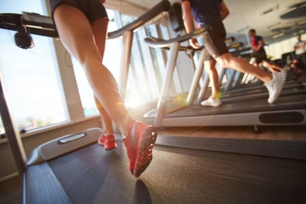 avantages tapis de course pas cher