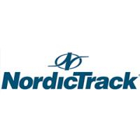 logo marque nordictrack