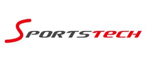logo marque sportstech