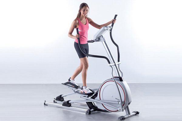 meilleur velo elliptique pliable