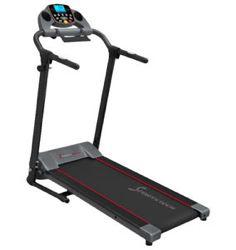 tapis de course pas cher Sportstech F10