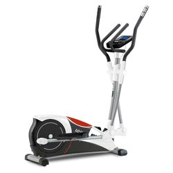 velo elliptique pliable BH Fitness Athlon Dual