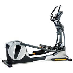 velo elliptique pliable Nordictrack E10.0