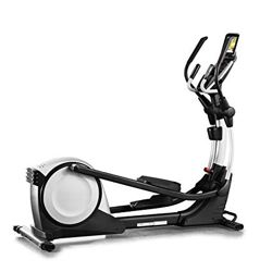 velo elliptique pliable Proform Smart Strider 495 CSE