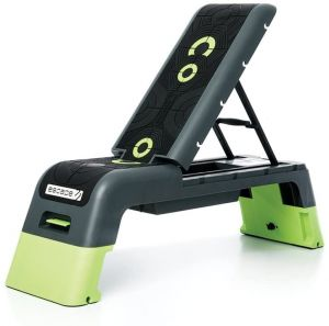 banc de musculation Escape Fitness Deck V2.0