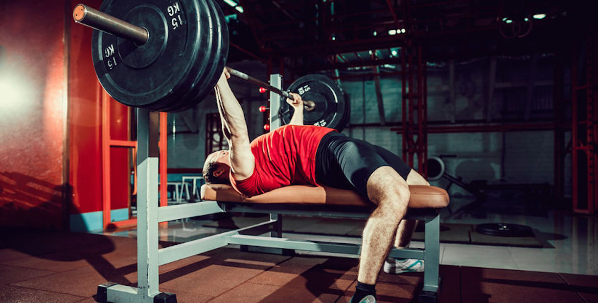 choisir un repose barre musculation