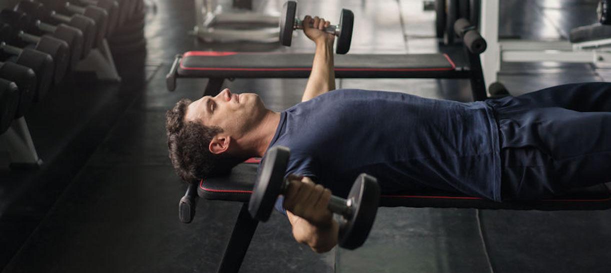 comparatif banc de musculation